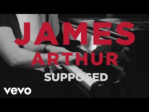 Supposed (Acoustic)