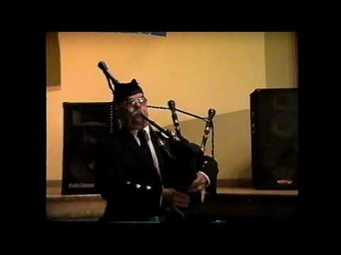 Celtic Rhythm 5-8-04