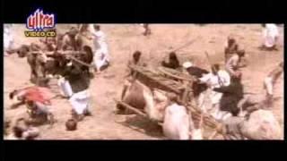 Dr. Babasaheb Ambedkar telugu part 8