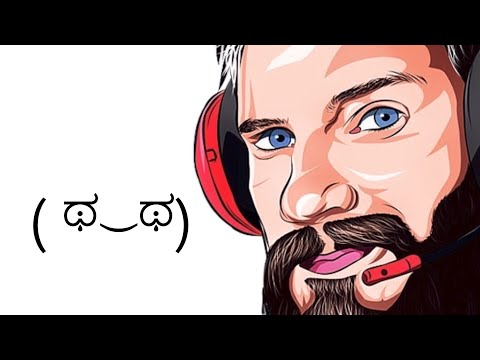 making chill beats with pewdiepie