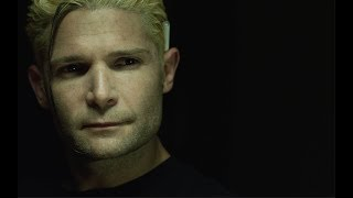 The Illuminati's Final Warning for Corey Feldman! (2017-2018)