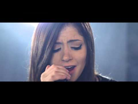 Chocolate - The 1975 (Against the Current Cover Video)