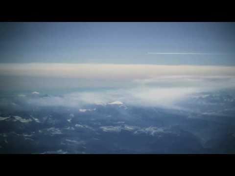 Image Video - Grossmann Jet Service