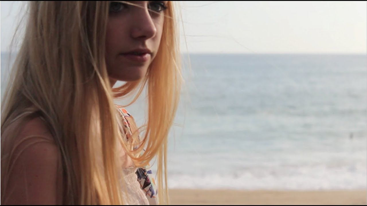 Summer Lookbook #1 - YouTube  Summer Lookbook...