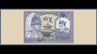 SACAR aka. Lil Buddha ft. Neetesh Jung Kunwar - Chuck You (Official Audio)