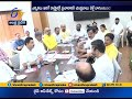 TDP Leaders Make Interesting Comments on 5 State Elections