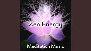 Deep Meditation Music for Emotional Healing