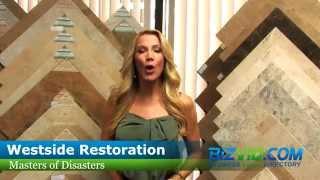 Westside Restoration