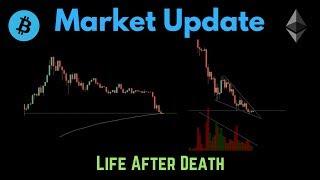 Market Update: Life After Death