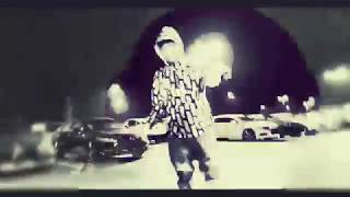 blocboy-jb-rover-prod-by-tay-keith-official-dance-video.jpg