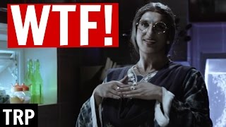 Top 10 Worst Advertisements/Commercials Of India