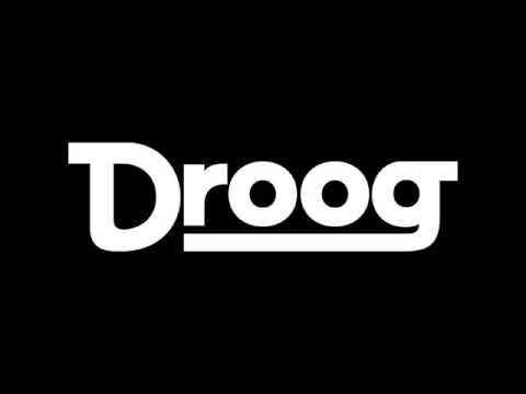 Droog / オールド・ロマンス - Droog 『命題』release Tour 2016 -