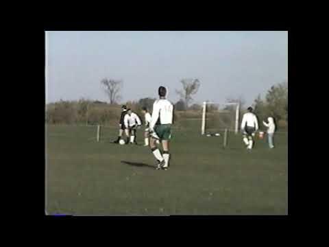 NAC - AVCS Boys 10-16-97