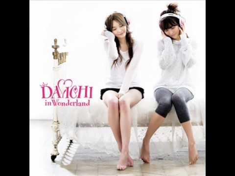 Davichi - 8282 karaoke instrumental with back up voice