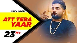 Att Tera Yaar – Navv Inder