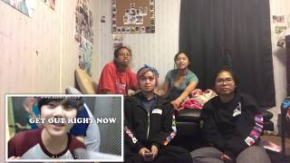 Try Not To Laugh Challenge: Seventeen English Time| We Failed Big Time|Reaction by INEEDU