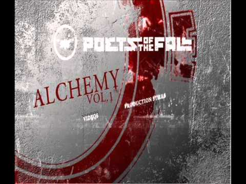 Poets of the Fall - The Ultimate Fling (Alchemy Vol. 1)