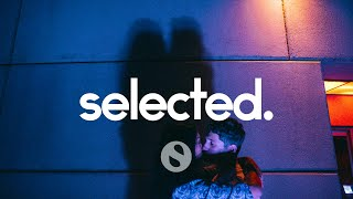 Conor Maynard - I Hate How Much I Love You (Joel Corry Remix)