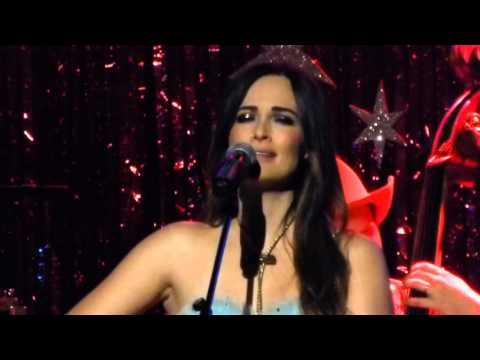 Kacey Musgraves - It Is What It Is, Trocadero, Philadelphia, 10/03/2015