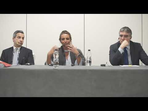 The Italy Briefing Ice Londra Gioconews.it (Gioco fisico - parte 1)