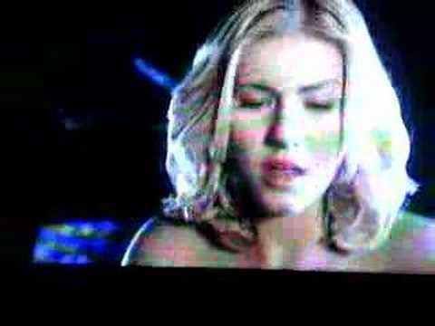 jenna jameson nude videos
