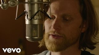 The Lumineers - Nobody Knows (From
