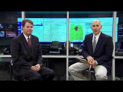 Alabama Power among leaders in SE in wind power