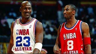 NBA Mic'd Up Trash Talk