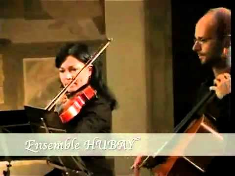 Baixar Marcha Nupcial no Violino !