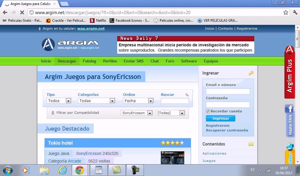 Juegos De Casino Gratis Para Bajar Al Celular Online Casino Portal