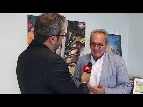 Γ. Μυλόπουλος:Το Μετρό της Θεσσαλονίκης μπήκε στις τελικές ράγες