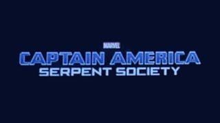 Chris Evans Captain America 4 Announcement! Venom 2 Trailer & Thunderbolts!