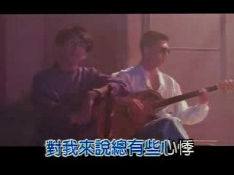 优客李林-《JUST FOR YOU 》MV