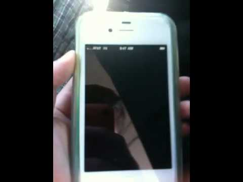 my iphone keeps glitching iphone 4 black screen glitch see description for how to 15733