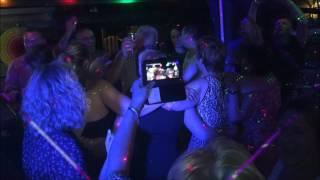Bekijk video 6 van DJ Johan op YouTube
