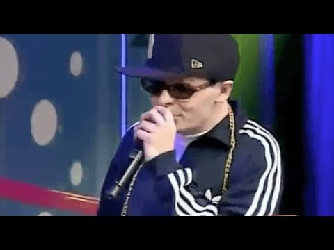 Who the  F!%!  is Blind Fury ?