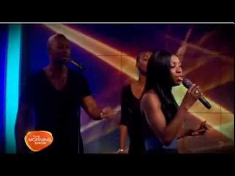 Baixar Heather Small - Proud - The Morning Show