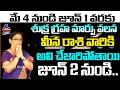 శుక్ర గ్రహ మార్పు వలన మీన రాశి వారికి..? | Venus Transit Effect On Meena Rasi | Celebrity Bhakti