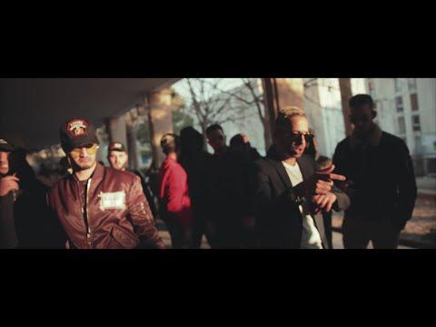 Naps (Ft. Soolking) - Favela (Clip Officiel)