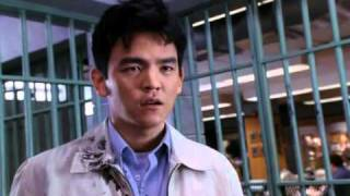 Harold and Kumar go to white castle ( IMPT LIFE LESSON!) ;)