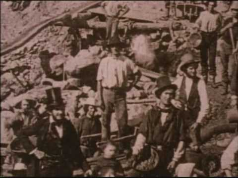 Donner Party cannibalism -- it's still true