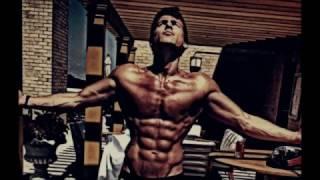 Lazar Novovic | Genetics Street Workout Motivation