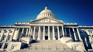 Will The Rooney Rule Help Increase The Number Of Black Staffers On The Hill?
