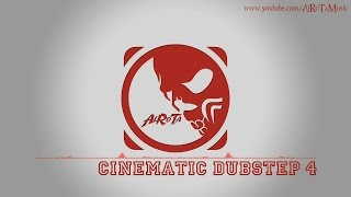 Cinematic Dubstep 4 by Niklas Gustavsson - [Action Music]