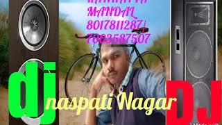 Chote Miyan Bade Miyan Hindi movie song
