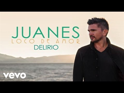 Delirio (Album Version)
