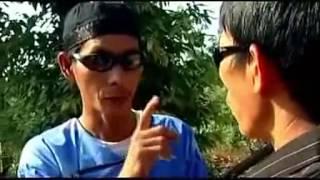 Nraug Laus 很感动的苗族视频 Hmong Movie