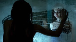 Look Away | Ghost of the mirror  (HD)