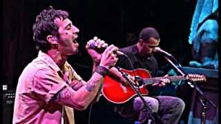 An Evening With Godsmack