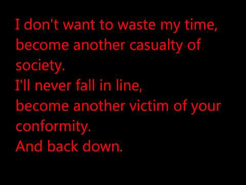 Baixar Sum41-Fat Lip (Lyrics)